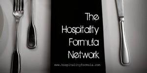 Hospitality Formula Network