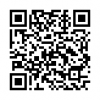 QR codes for restaurants