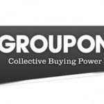 restaurant groupon