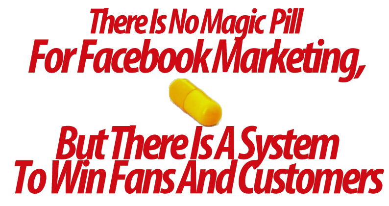 facebook advertising for restaurants