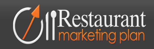 marketing plan restaurant Social media marketing for restaurants #1: think like your customer ok, if you've been promoting your restaurant for a while, this should be pretty obvious one of the first steps in successful marketing is to know who you're communicating with.