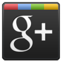 Google + Local For Restaurants